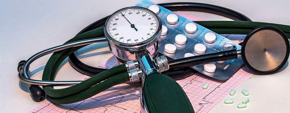 beste bloeddrukmeters
