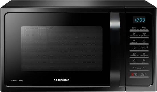 Samsung MC28H5015CK - Combi-magnetron