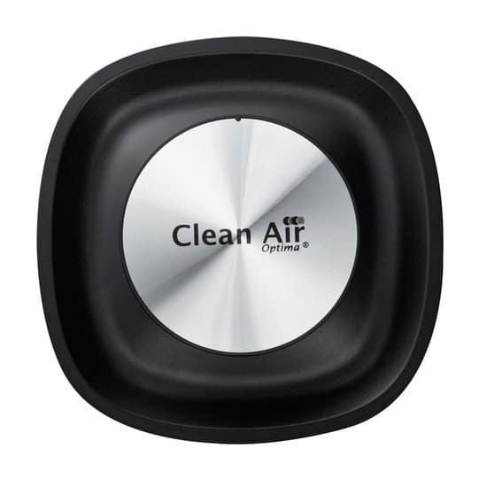 Clean Air Optima® CA-406B - Design Torenventilator - Ventilator - Oscillatie 90º en 360º - Temperatuursensor