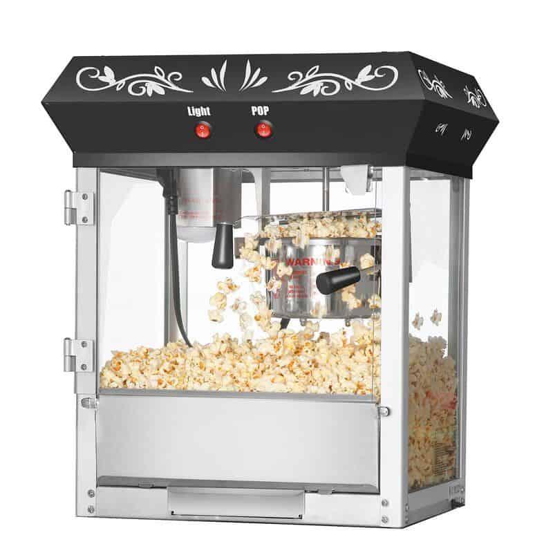 popcorn_machine_1