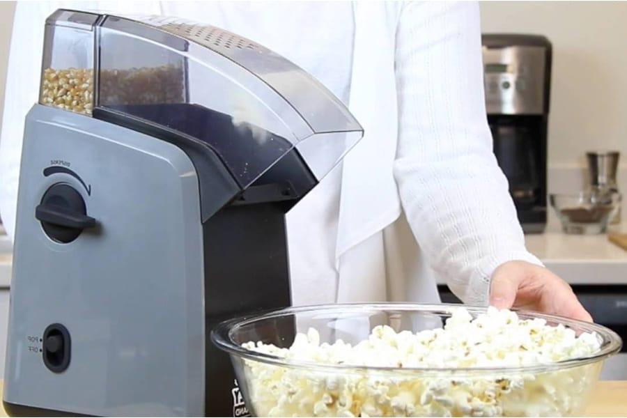 popcorn_machine_4
